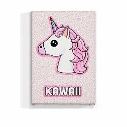 Cuadros Kawaii bonitos, de alta calidad y baratos