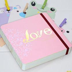 Diarios Kawaii bonitos, baratos, personalizados y elegantes, hay de animales, dibujos animados y encima de calidad