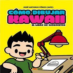 Libros Kawaii entretenidos y baratos, son súper interesantes