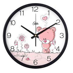 Relojes Kawaii bonitos, baratos, originales y personalizados, hay de animales, dibujos animados y encima de calidad